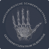 Handchirurgie Dr. K.-U. Heyer